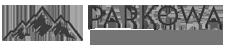 Apartamenty Parkowa - Krynica Zdrój